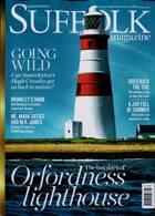 E/Anglia D/Times Suffolk Magazine Issue SEP 20