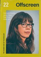 Offscreen Magazine Issue 22