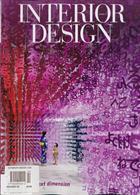 Interior Design Magazine Issue 02