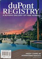 Dupont Registry Homes Magazine Issue 01