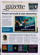Antique Trades Gazette Magazine Issue 22/02/2020