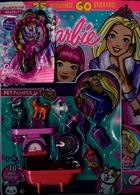 Barbie Magazine Issue NO 389
