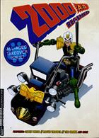 2000 Ad Wkly Magazine Issue NO 2170