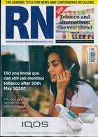 Retail Newsagent Magazine Issue 02