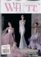White Sposa Magazine Issue 59