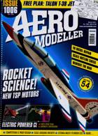 Aeromodeller Magazine Issue MAR 20