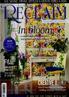 Reclaim Magazine Issue NO 48