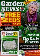 Garden News Magazine Issue 22/02/2020