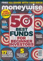 Moneywise Magazine Issue MAR 20