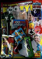 Footy Magazine Issue NO 22
