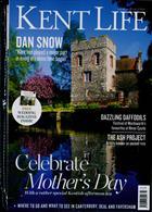 Kent Life Magazine Issue MAR 20
