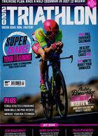 220 Triathlon Magazine Issue APR 20
