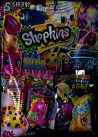 Shopkins Magazine Issue NO 64
