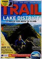 Trail Magazine Issue APR 20