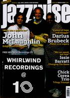 Jazzwise Magazine Issue MAR 20