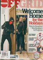 Recoil Presents Magazine Issue 02