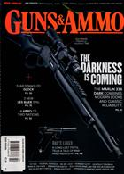 Guns & Ammo (Usa) Magazine Issue ANNUAL 20