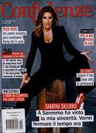 Confidenze Magazine Issue NO 9