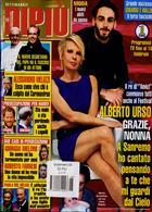 Dipiu Magazine Issue NO 6