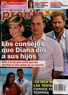 Pronto Magazine Issue NO 2493