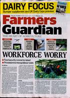Farmers Guardian Magazine Issue 21/02/2020
