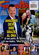 Grand Hotel (Italian) Wky Magazine Issue NO 8