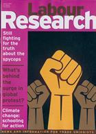 Lurzers International Archive Magazine Issue 59