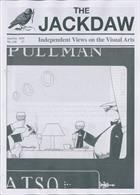 The Jackdaw Magazine Issue 49