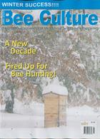 Bee Culture Magazine Issue JAN 20