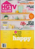 Hgtv Magazine Issue JAN/FEB20