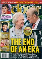 Closer Usa Magazine Issue 20 JAN 20