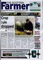 Scottish Farmer Magazine Issue 14/03/2020