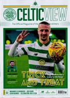 Celtic View Magazine Issue VOL55/33