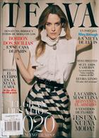 Telva Magazine Issue NO 969