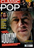 Classic Pop Magazine Issue APR 20