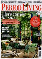 Period Living Magazine Issue JUN 20