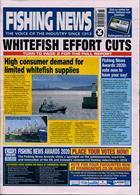 Fishing News Magazine Issue 09/04/2020
