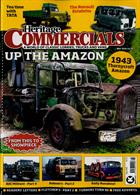 Heritage Commercials Magazine Issue MAY 20