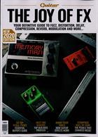 Guitar Specials Magazine Issue NO 1