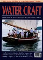 Water Craft Magazine Issue MAY-JUN