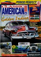 Classic American Magazine Issue MAY 20