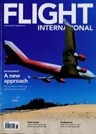 Flight International Magazine Issue 14/04/2020