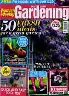 Womans Weekly Living Series Magazine Issue MAY 20