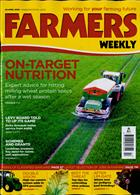 Farmers Weekly Magazine Issue 24/04/2020