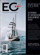 Estates Gazette Magazine Issue 18/04/2020