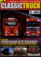 Classic Truck Magazine Issue JUN 20