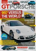 Gt Purely Porsche Magazine Issue MAR 20