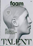 Foam Magazine Issue 55
