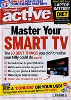Computeractive Magazine Issue 26/02/2020