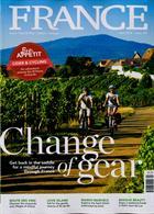 France Magazine Issue APR 20